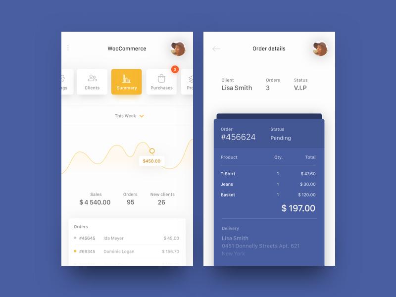 woocommerce-app-concept-shiienurm