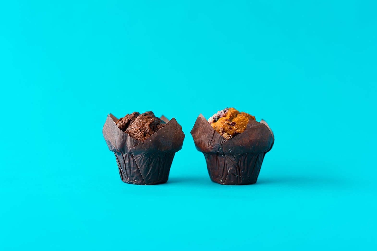 巧克力,蛋糕,饿,美食,纸,甜品,甜点,下午茶 餐饮-第1张