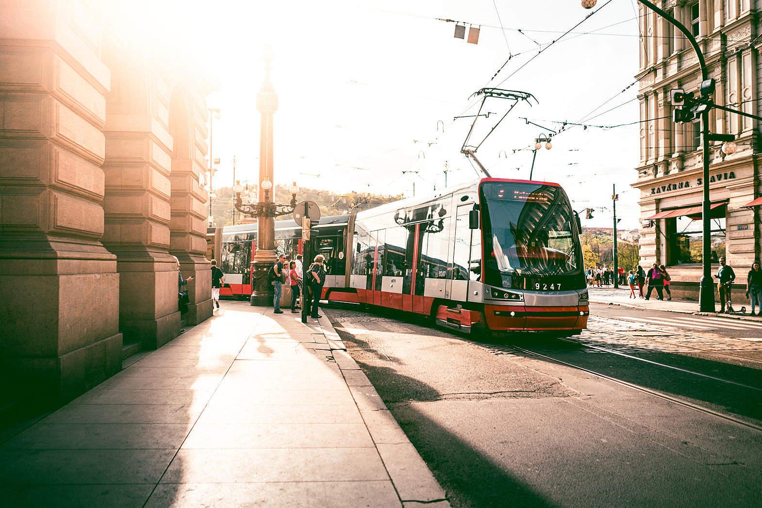 城市,建筑,光,公共交通,公交车,人,线路,城铁,BRT 城市建筑-第1张