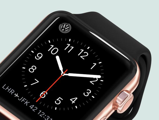 HERO apple watch mockups.psd样机素材下载 样机素材-第4张