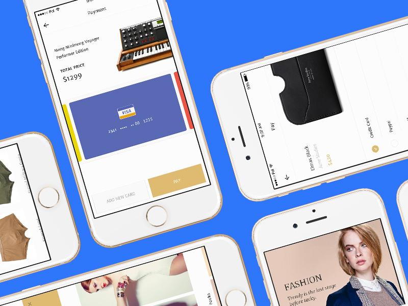 fashion-e-commerce-ui-kit-sample