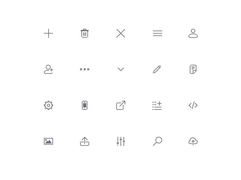icon_set-dribbleshot_2x