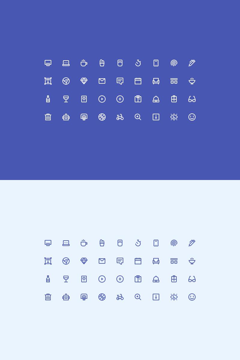 tiny_insane_icons