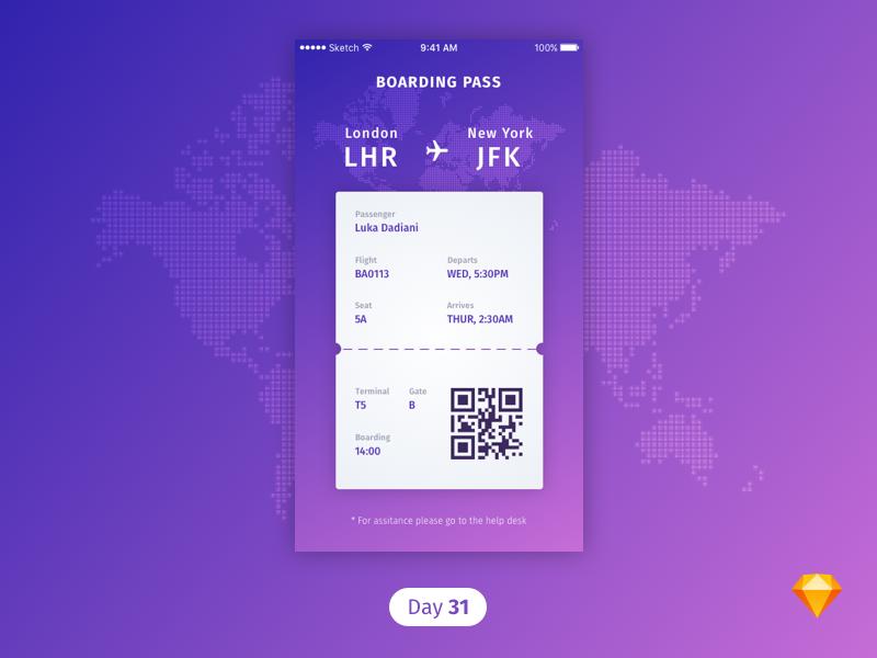 boarding_pass_presentatino