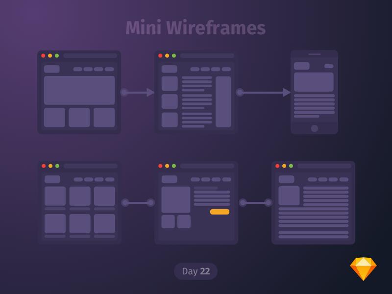mini_wireframes_12