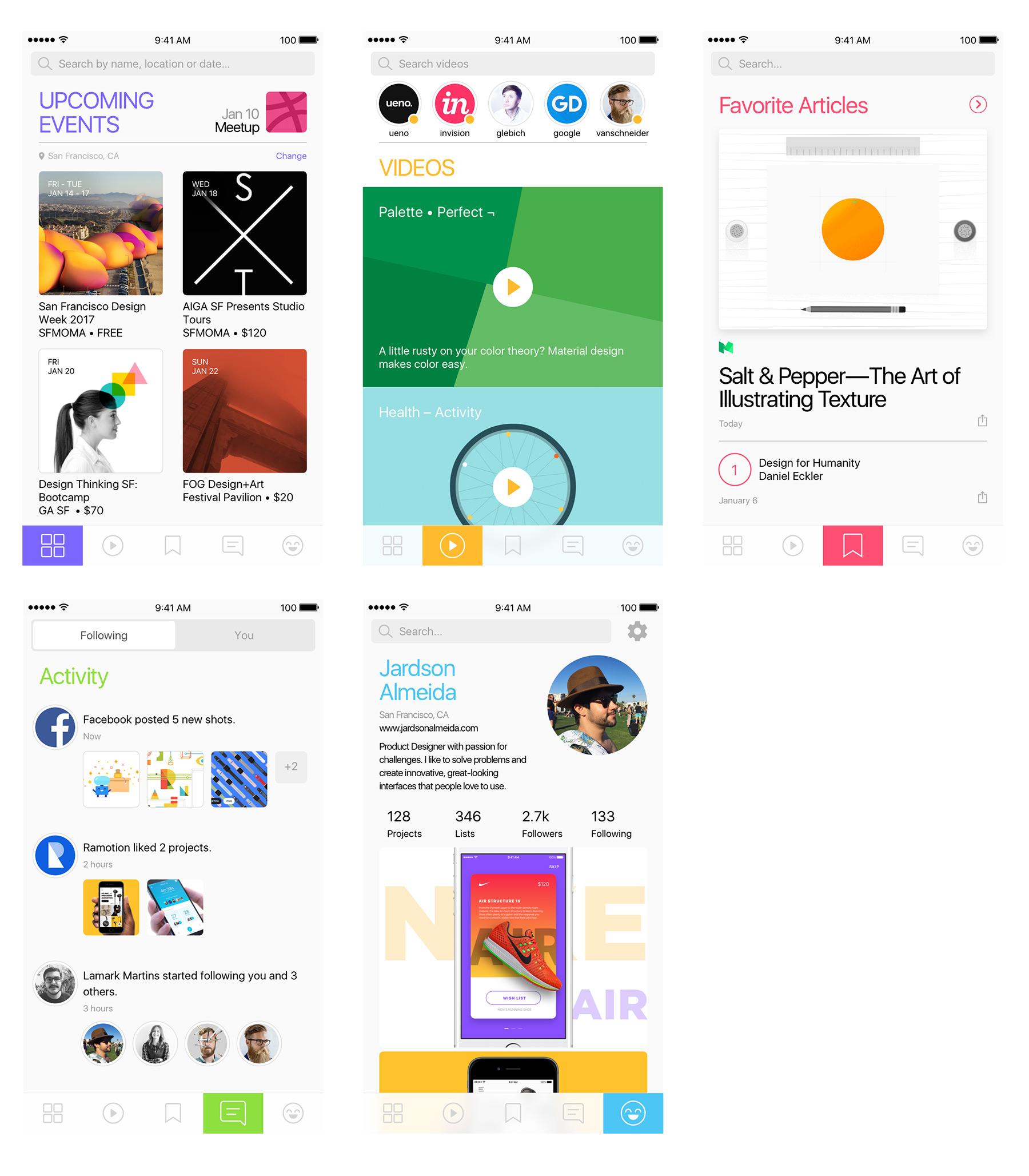 design-social