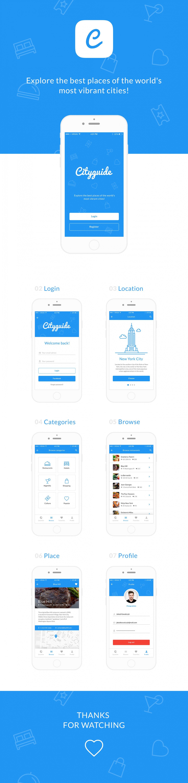 cityguide-mobile-app-psd