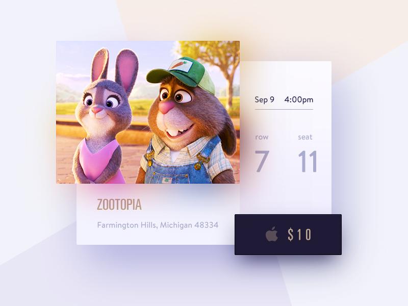 Day2_Cinema Ticket .jpg
