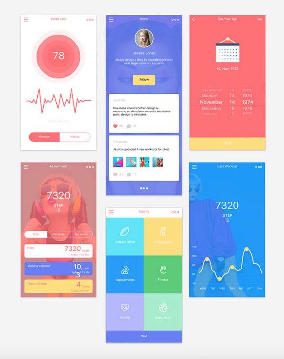 sportify-app-ui-kit-full-580x734