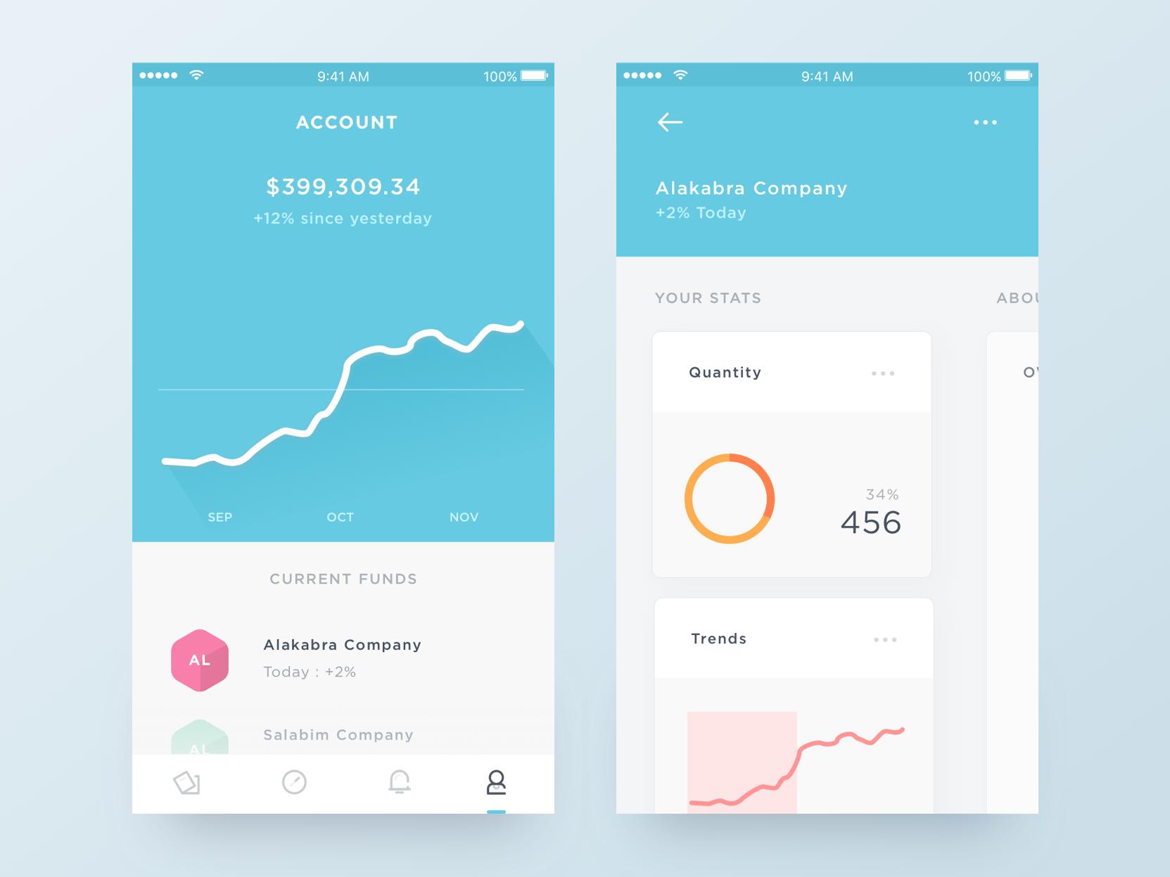 trading_mobile_app