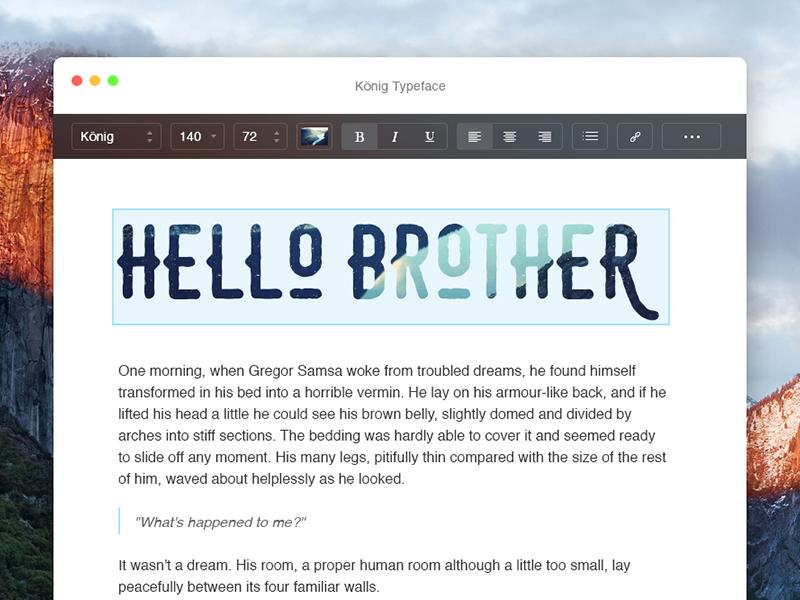 Day043---Text-Editor.jpg