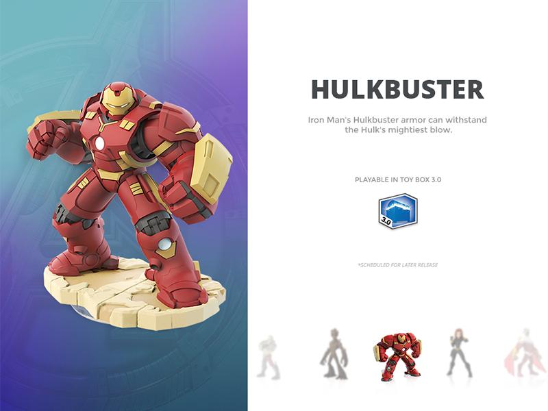 Day027---Hulkbuster-Card.jpg