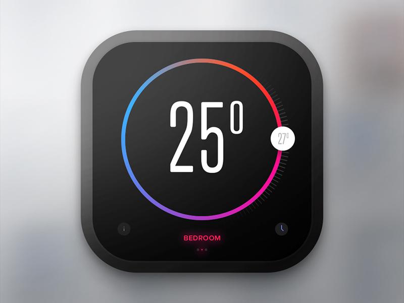Day020---Thermostat_Widget.jpg