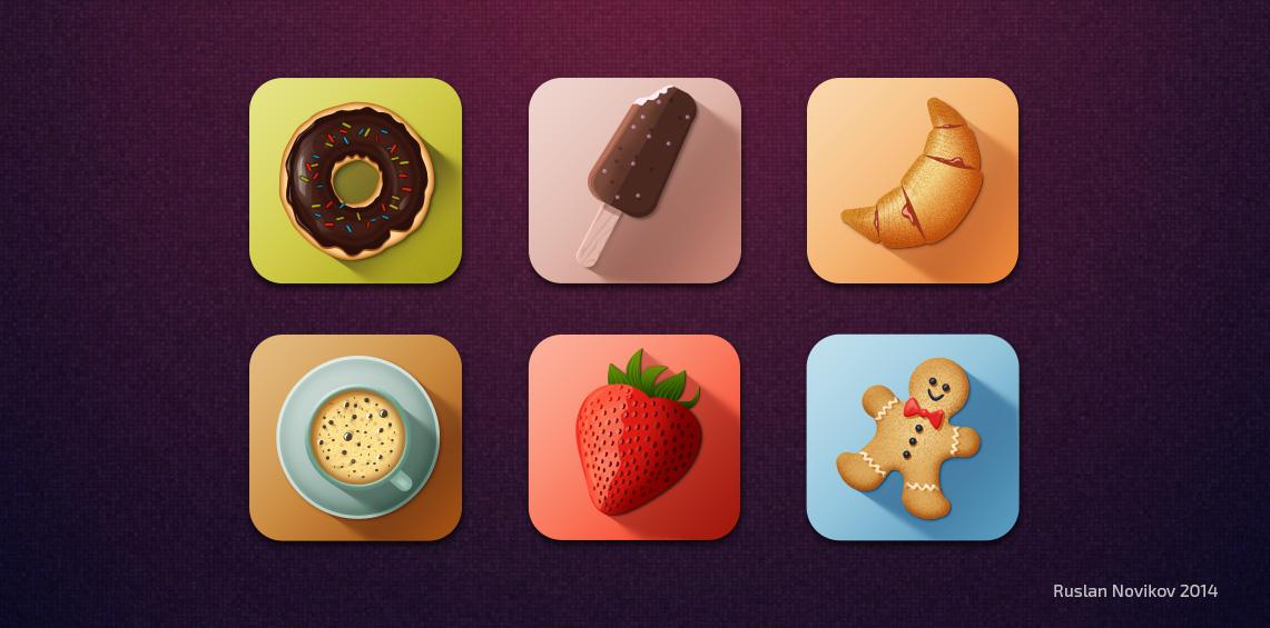6_Tasty_Icons