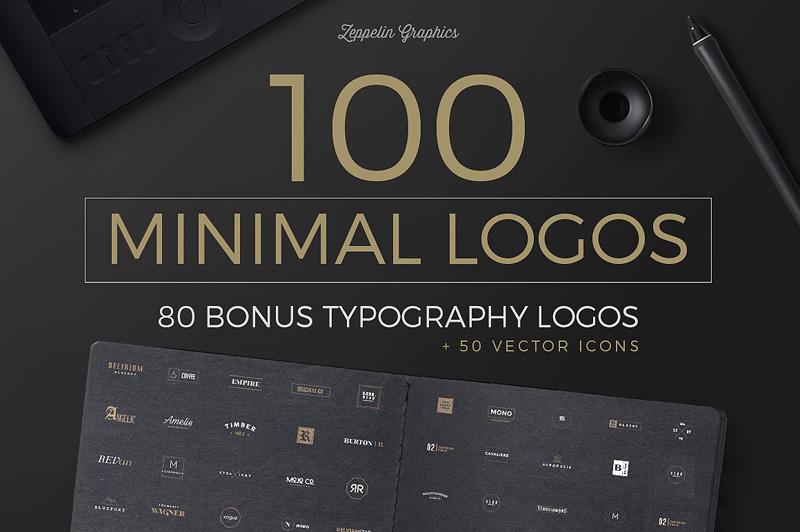 180多种高端logo设计矢量素材大包下载[Ai]1474035987-2319-presentation-1-o
