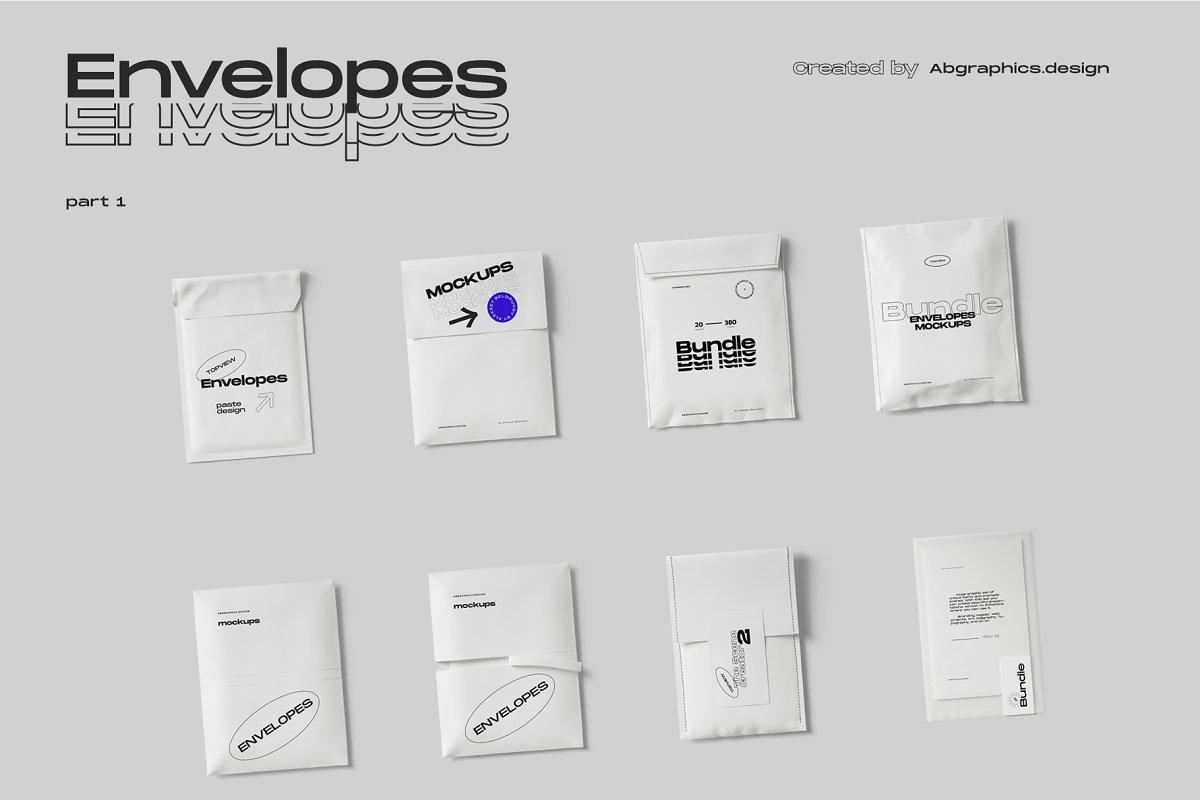 33GB+的护肤品美容产品品牌设计VI设计展示样机素材套装下载 [PSD]插图(7)