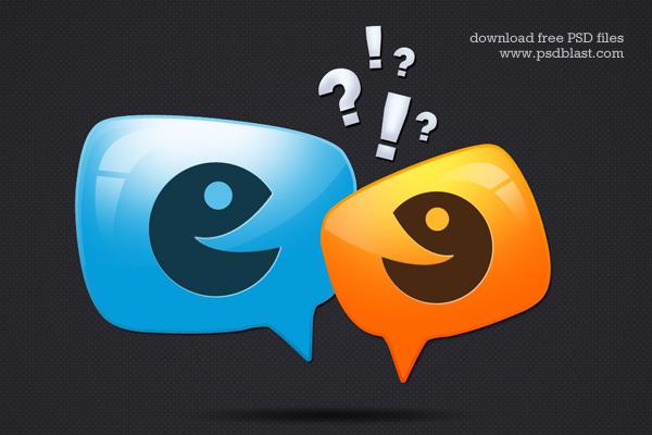 discussion-icon